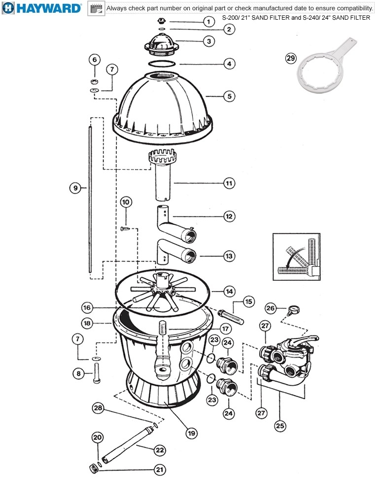 Marley M602 Thermostat Wiring Diagram