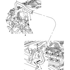 2004 Jeep Grand Cherokee Engine Diagram 1999 Suzuki Gsxr 750 Wiring Liberty Replacement Body Part Imageresizertool Com