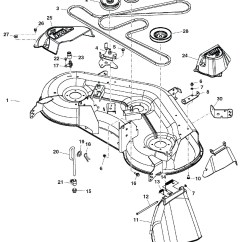 Honda Accord Parts Diagram 2005 Chevy Impala Stereo Wiring 2013 Cr V Html Imageresizertool Com