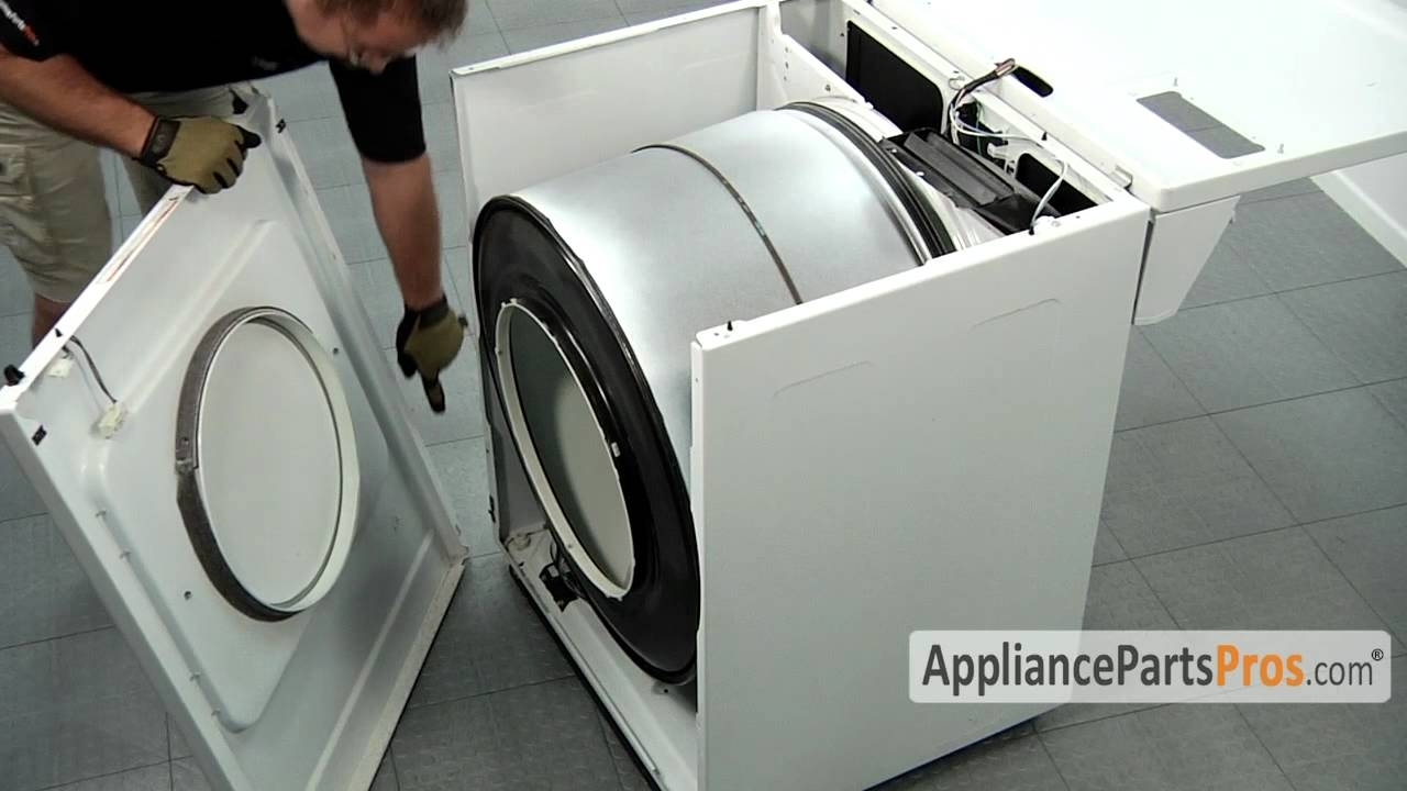 Dryer Wiring Diagram Kenmore Dryer Wiring Diagram Whirlpool Cabrio