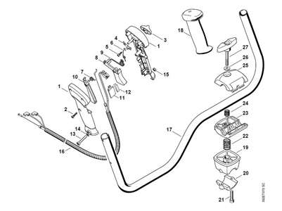 Wiring Diagrams With 1978 Honda Cb750 Diagram