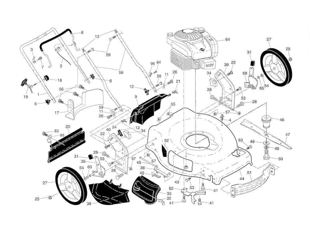 Bmw 323i Engine Diagram. Bmw. AutosMoviles.Com
