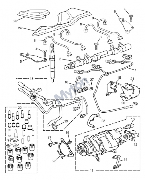 [DIAGRAM] 2001 Jaguar S Type Fuel Pump Wiring Diagram FULL
