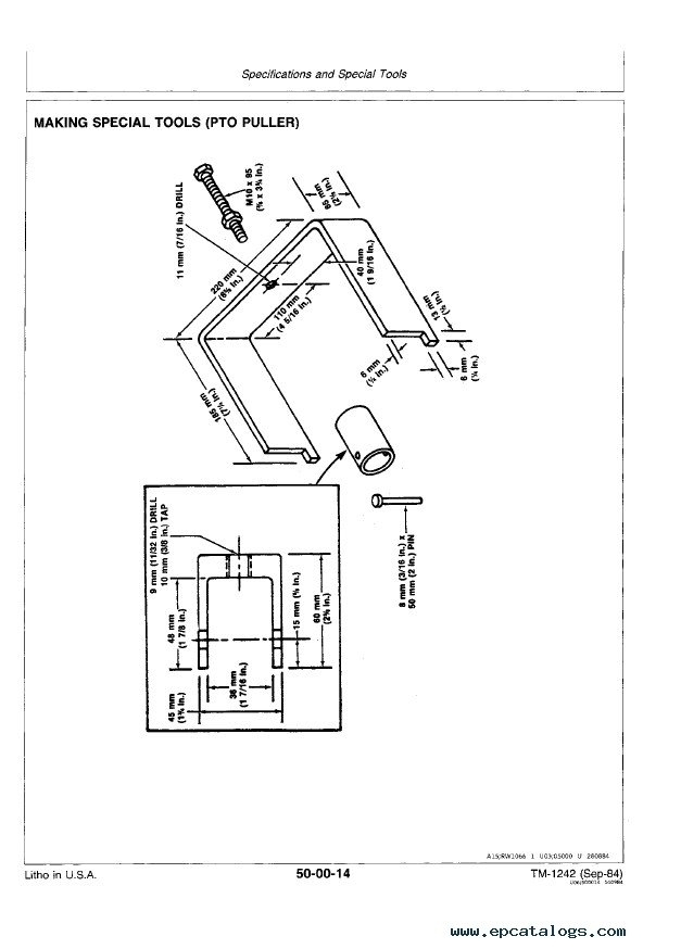 related with john deere 750c wiring diagram