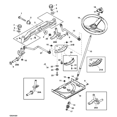 JOHN DEERE 425 ENGINE DIAGRAMS - Auto Electrical Wiring Diagram on john deere 425 coil, john deere 322 wiring-diagram, john deere 425 exhaust, john deere 145 wiring-diagram, john deere 425 pto solenoid, john deere 425 ignition problem, john deere 425 carburetor, john deere 5103 wiring-diagram, john deere 425 cooling system, john deere 425 ignition module, john deere d130 wiring-diagram, john deere 6400 wiring-diagram, john deere 425 battery, john deere lx255 wiring-diagram, john deere 425 engine problems, john deere 425 headlights, john deere 155c wiring-diagram, john deere 425 engine diagrams, john deere 425 electrical problems, john deere z425 wiring-diagram,