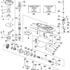 Boat Trailer Wiring Diagram Australia S Plan Central Heating 50 Hp Johnson Auto Electrical Related With