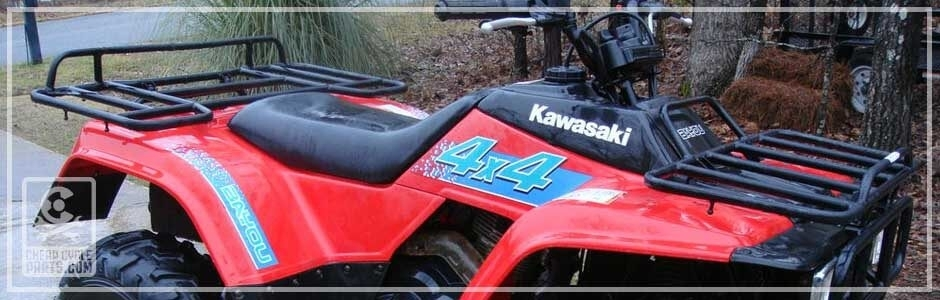 Diagram Also Kawasaki Bayou 300 Wiring Diagram Additionally Kawasaki