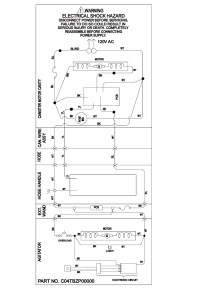 filter queen canister vacuum wiring diagram     wiring diagram for kenmore vacuum cleaner schematic free      wiring diagram for kenmore vacuum