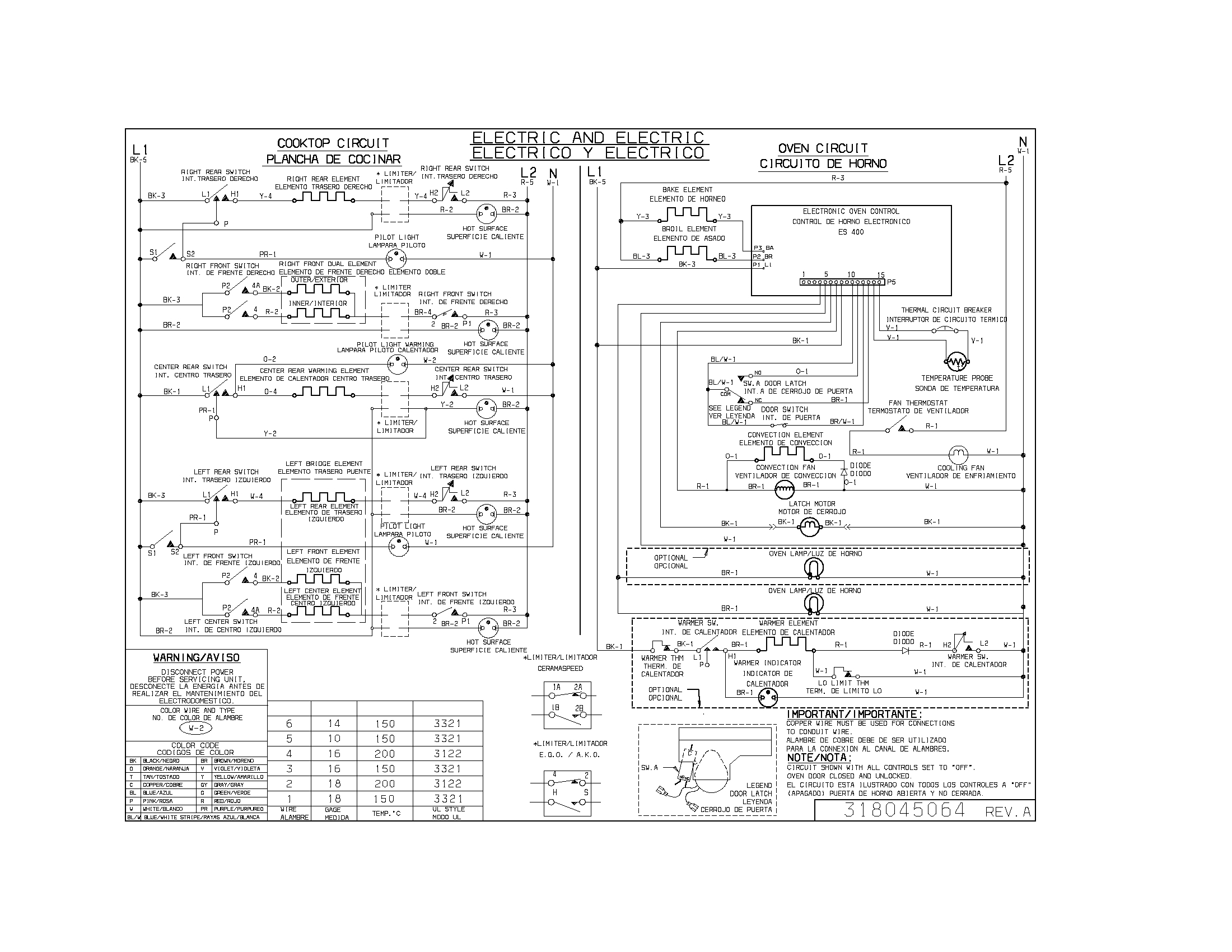 Sunfire Sdg 1 Wiring Diagram 28 Images Electric Step Power U2022 Kenmore Dishwasher To Parts In 90 Series Dryer