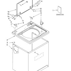 Kenmore 70 Series Washer Diagram Site To Vpn Network 90 Parts | Automotive Images