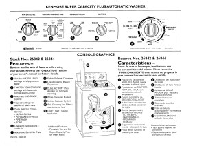 Kenmore 80 Series Dryer Parts Diagram | Automotive Parts