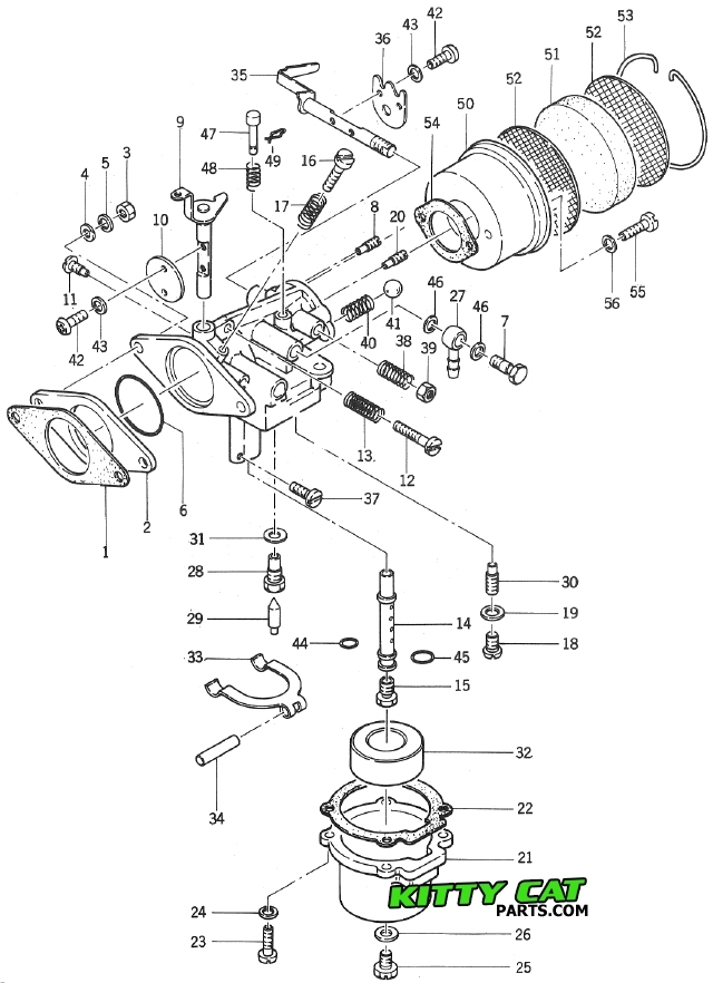 Snowmobile Motor Diagram : 24 Wiring Diagram Images
