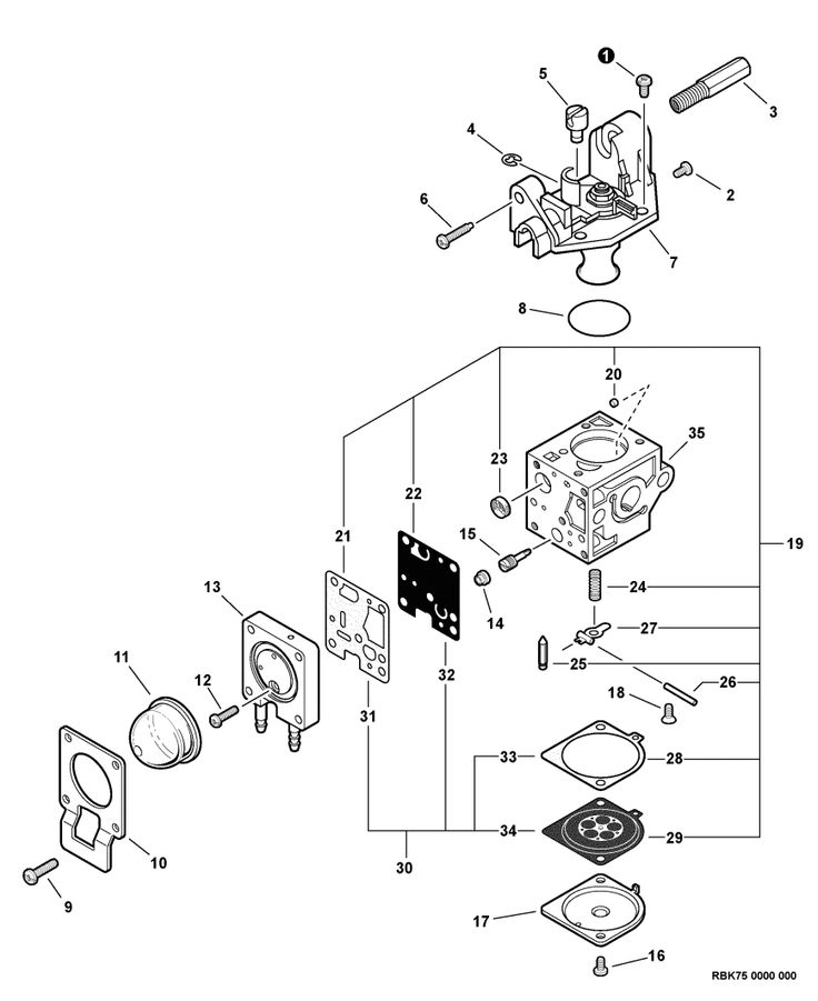 Turn Signal Flasher Wiring Diagram Free Download Wiring Diagram