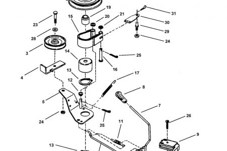 Yard Machine Riding Mower Wiring Diagram on wiring harness for craftsman riding mower