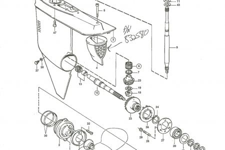 mercruiser 3 0 alpha one wiring diagram with Volvo 280 Outdrive Parts Diagram on Volvo 280 Outdrive Parts Diagram besides 4 3 Mercruiser Cooling System further Mercruiser 496 Mag Ho Wiring Diagram additionally Er Carrier Bearings also Dm9sdGFnZS1kZXRlY3Rvci1jaXJjdWl0LXNjaGVtYXRpYw.