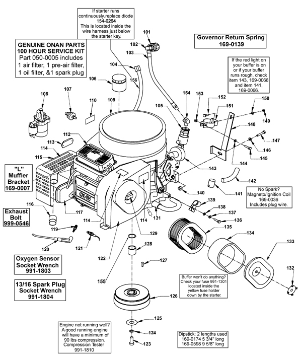 pontiac 2 engine diagram diy wiring diagrams