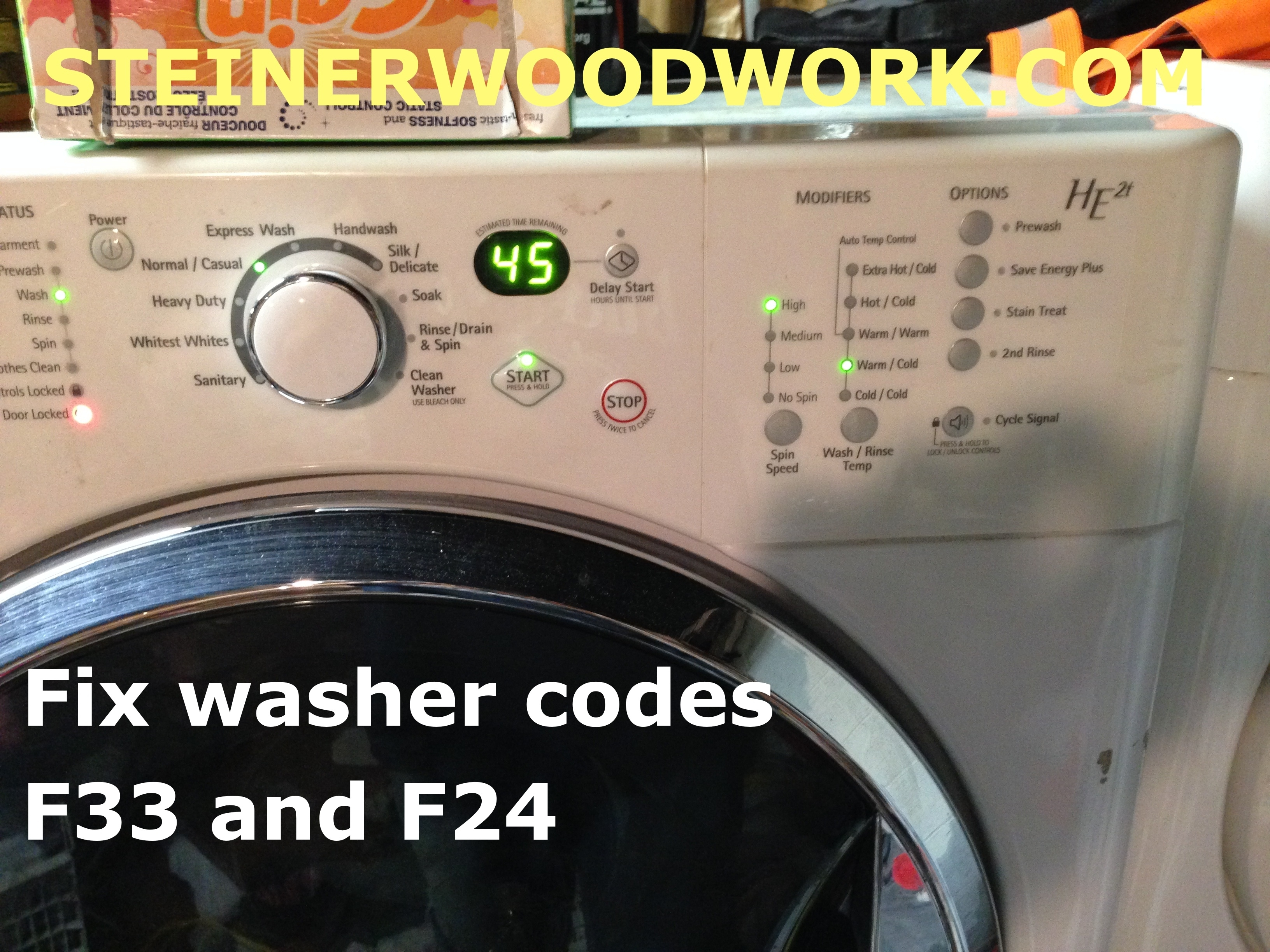 kenmore he2 plus washer parts diagram sony xplod cdx gt310 wiring automotive