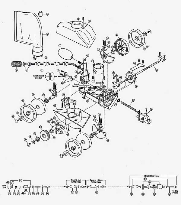 Wiring Stereo Car Diagrams Kenwood Ddv418