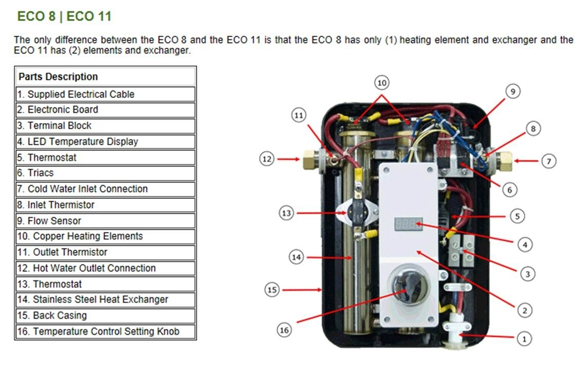 rheem water heater wiring diagram hot water heater wiring diagram with gas hot water heater parts diagram rheem hot water heater wiring diagram Trailer Wiring Diagram at gsmportal.co