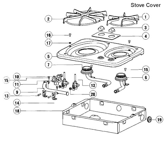 Oven Parts Diagram As Well Electric Range Wiring Diagram On Ge Oven