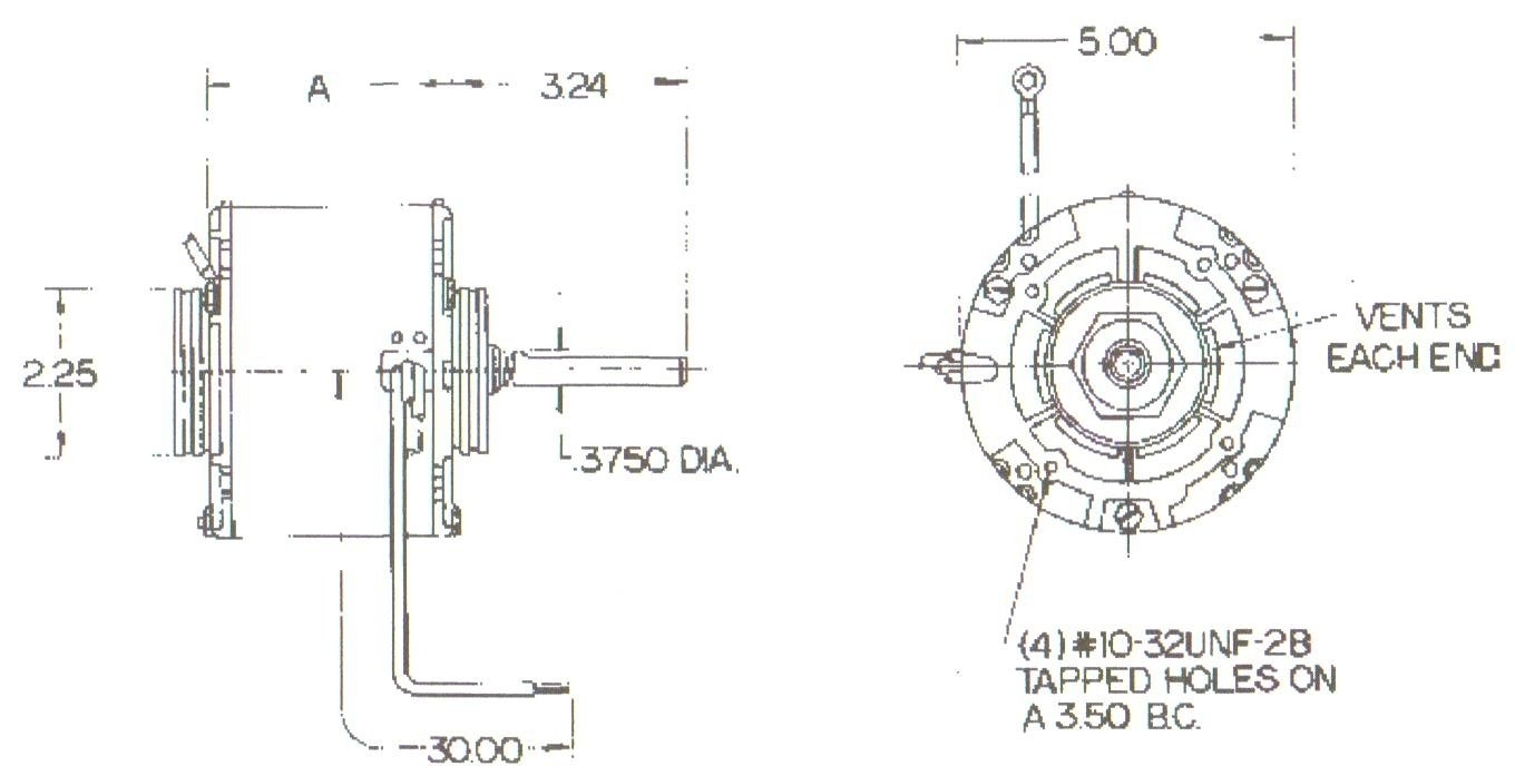 How To Wire A Pool Pump Motor Diagram : 37 Wiring Diagram