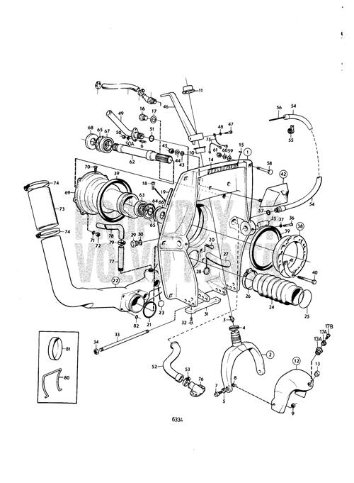 Cummins 6bta 5.9 Workshop Manual