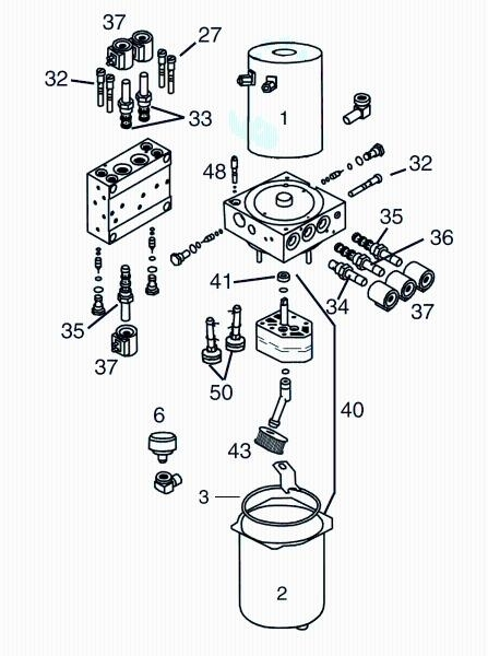 Uhaul Trailer Wiring Harnes Diagram