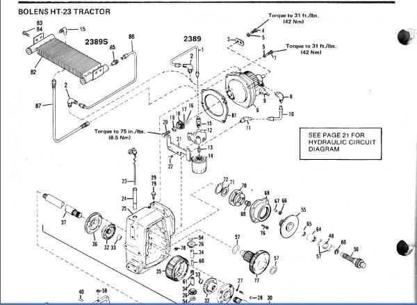 Kubota Rtv 1100 Fuse Box : 24 Wiring Diagram Images