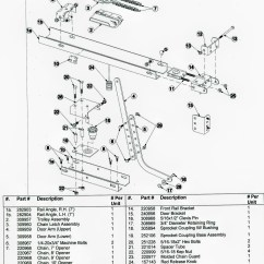 Wiring Diagram For Liftmaster Garage Door Opener Shakespeare Globe Theatre Labeled Chamberlain Parts Automotive