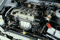 98 Nissan Sentra Engine Diagram 98 Chevy Cavalier Engine ...
