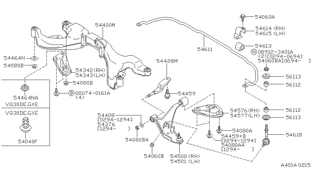 related with maxima engine sensor parts diagram