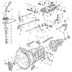 1997 Ford Explorer Engine Diagram 1948 Mg Tc Wiring For Auto Electrical Related With