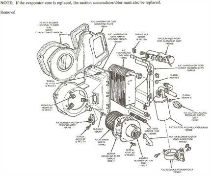 2002 Ford Explorer Engine Diagram Source: pertaining to