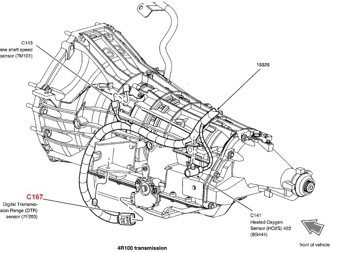 related with 2003 ford expedition 5 4 engine diagram