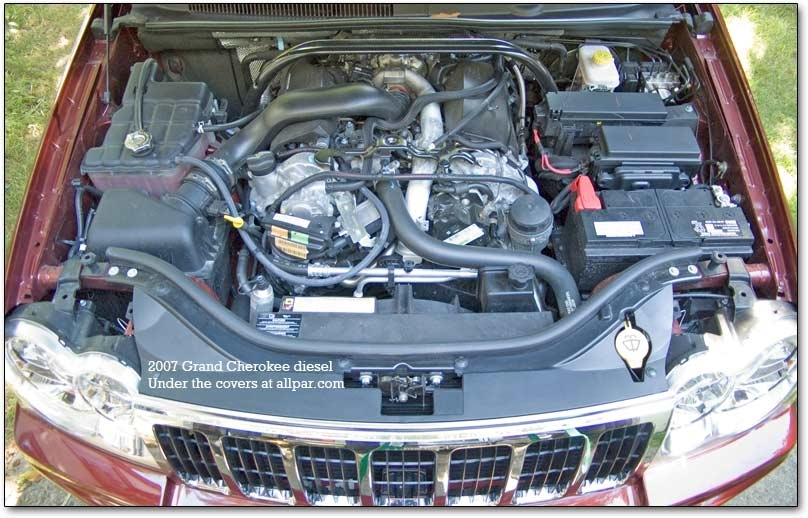 2005 Jeep Grand Cherokee Engine Diagram Engine Car Parts And