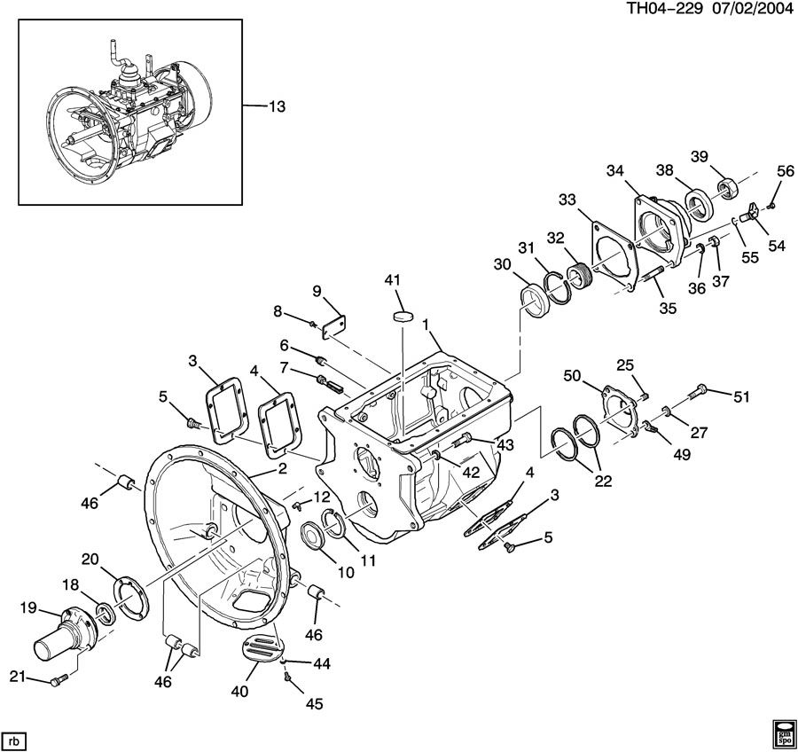 Wiring Diagram: 32 2002 Chevy Malibu Wiring Diagram