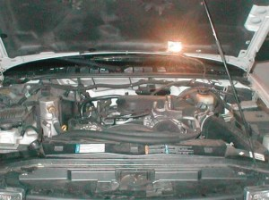 2001 Chevy Blazer Engine Diagram | Automotive Parts