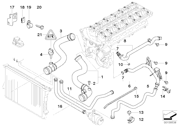 [DIAGRAM] Bmw E36 Starter Motor Wiring Diagram FULL