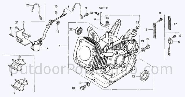 small engine wiring diagram descriptions photos and diagrams of low