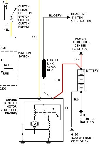 Dodge Neon Wiring Diagram 2002 Dodge Neon Wiring Diagram