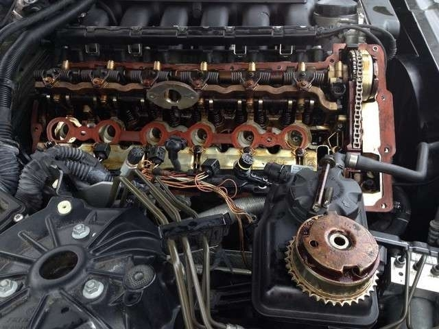 Bmw E36 Engine Wiring Harness Diagram Bmw Free Engine Image For User