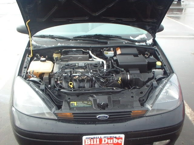 Ford Focus Diagram As Well 2003 Ford Focus Wiring Diagram As Well 2002