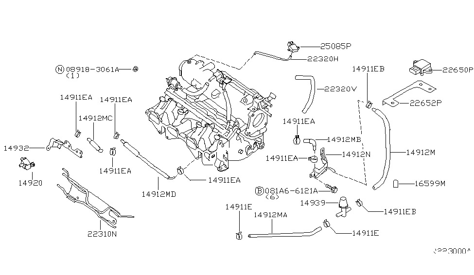 related with 92 nissan sentra engine diagram