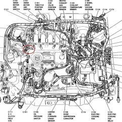 2005 Ford Focus Zx4 Wiring Diagram Volleyball Defensive Positions Engine F Diagrams Online For 2006 ...