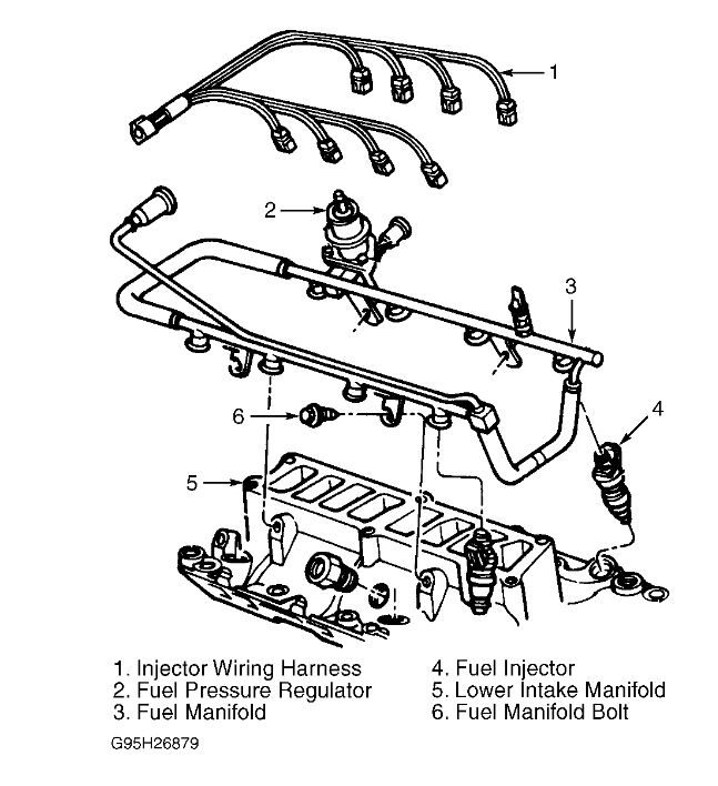 1999 Ford F 150 Wiring Diagrams Get Free Image About Wiring Diagram