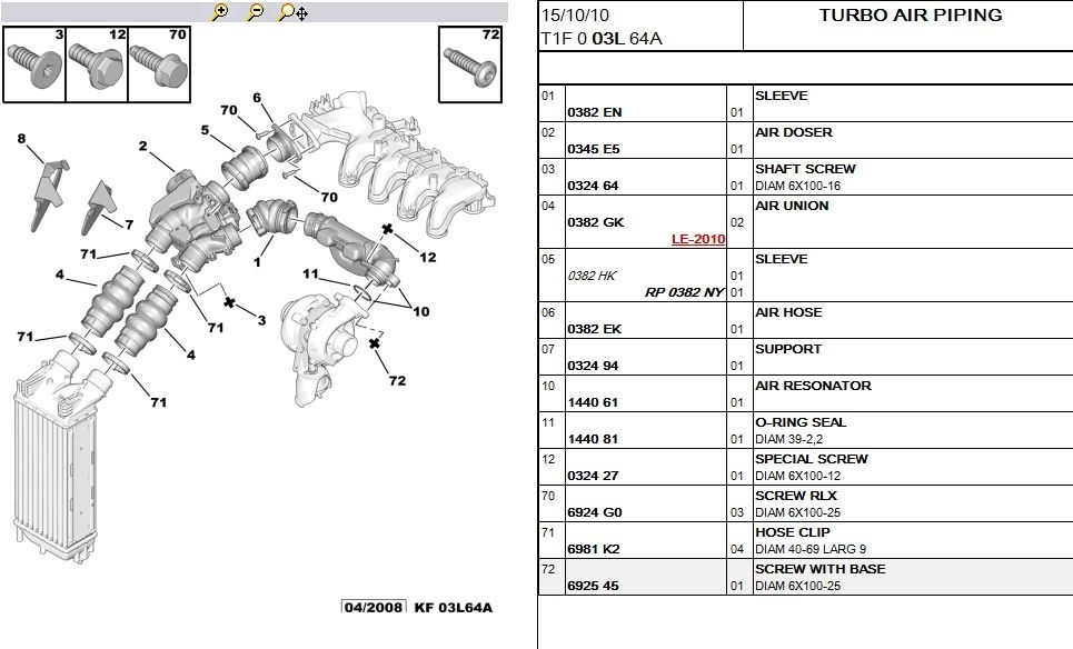 peugeot all models wiring diagrams