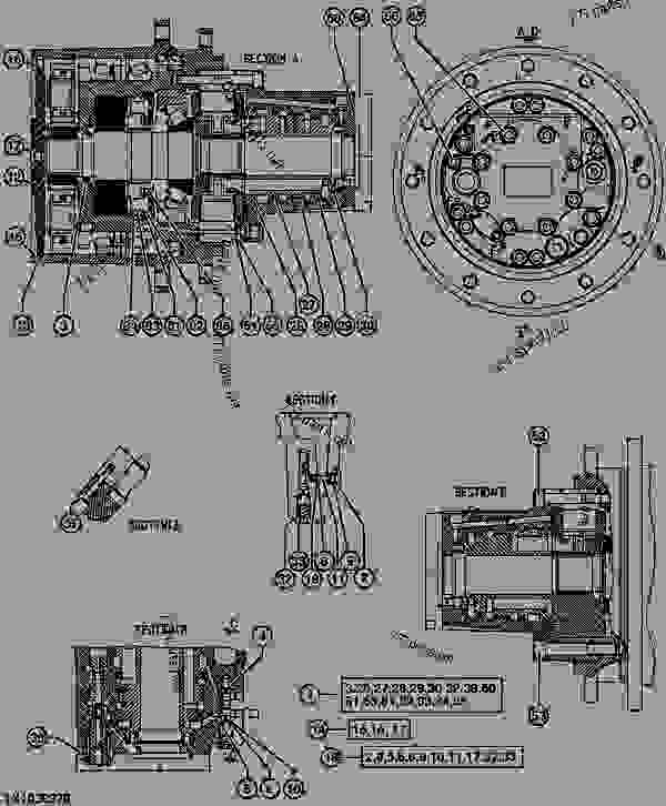Farmall H Wiring Schematic. Diagrams. Wiring Diagram Images