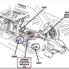 95 S10 Headlight Wiring Diagram Chrysler Infinity Amp Jeep Grand Cherokee Questions - 02 Limited Inside 2002 Liberty Engine ...