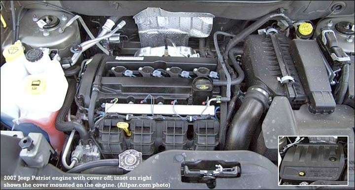 Engine As Well Jeep Wrangler Yj Wiring Diagram On 2 5l Jeep Engine