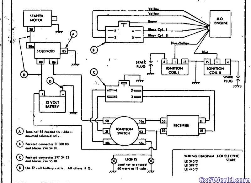 kohler engine ignition switch wiring diagram tractor parts for kohler engine ignition wiring diagram kohler engine ignition wiring diagram wiring diagram for kohler engine at edmiracle.co